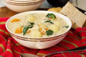 chicken-gnocchi-soup-4